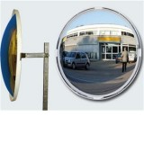 Miroir multi-usages 3 directions