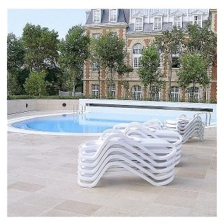 Miroir piscine ext rieur miroir piscine int rieur for Securite piscine miroir