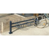 Support-Cycles modulable Conviviale®