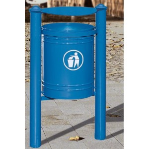 https://www.ansemble.eu/1743-thickbox/poubelle-saintonge-40-litres.jpg