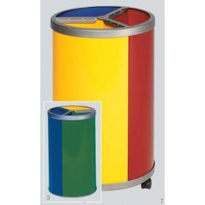 https://www.ansemble.eu/2171-thickbox/collecteur-matieres-recyclables.jpg