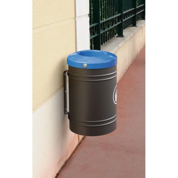 poubelle de ville free paris poubelle ville olympique du monde with poubelle de ville. Black Bedroom Furniture Sets. Home Design Ideas