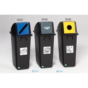 https://www.ansemble.eu/3781-thickbox/collecteur-de-tri-en-plastique.jpg