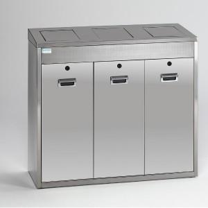 https://www.ansemble.eu/3784-thickbox/tri-selectif-inox.jpg