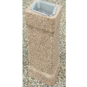 https://www.ansemble.eu/4437-thickbox/cendrier-beton-bouban.jpg