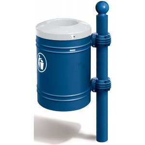 https://www.ansemble.eu/454-thickbox/poubelle-guyenne-40-litres.jpg