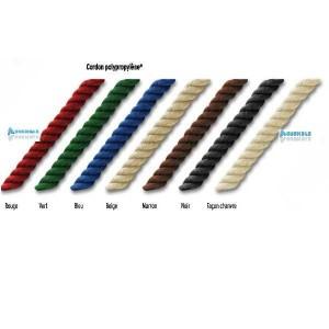 https://www.ansemble.eu/5353-thickbox/cordons-en-polypropylene-pour-poteaux-a-corde.jpg