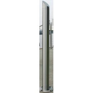 https://www.ansemble.eu/5690-thickbox/poteau-inox-316-diametre-76-mm.jpg
