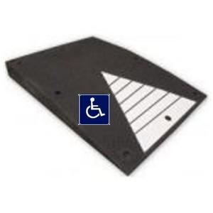 https://www.ansemble.eu/5743-thickbox/rampe-handicape-pmr.jpg
