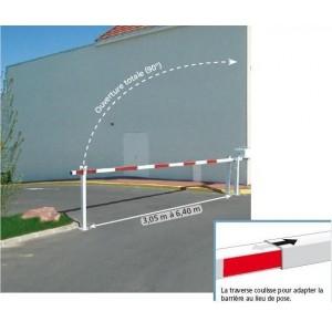 https://www.ansemble.eu/599-thickbox/barriere-de-parking.jpg