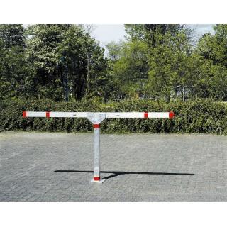 https://www.ansemble.eu/6119-thickbox/barriere-de-parking-double-bras.jpg
