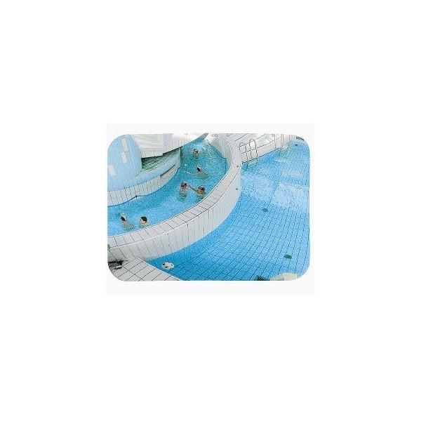 Miroir piscine ext rieur miroir piscine int rieur for Piscine d interieur miroir
