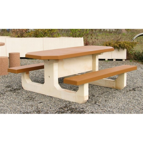 Table Bois Picnic Excellent Little Tikes Lt In Wooden Picnic Table