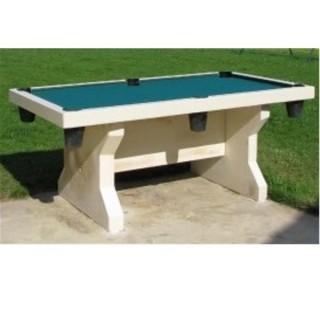 https://www.ansemble.eu/6781-thickbox/table-de-billard.jpg