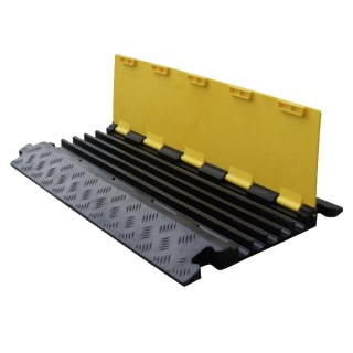 https://www.ansemble.eu/6820-thickbox/passage-de-cables-diametre-35-mm.jpg