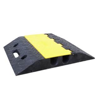 https://www.ansemble.eu/6852-thickbox/passage-de-cable-diametre-40-mm.jpg