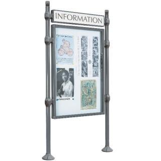 https://www.ansemble.eu/7132-thickbox/panneau-vitrine-d-affichage-municipal.jpg
