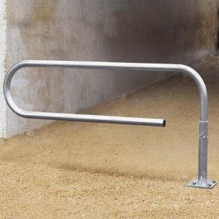 https://www.ansemble.eu/7154-thickbox/barriere-trombone.jpg