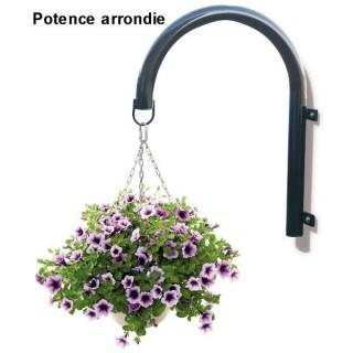 https://www.ansemble.eu/7194-thickbox/potence-fleurs.jpg
