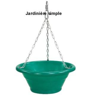 https://www.ansemble.eu/7197-thickbox/jardiniere-suspendue.jpg