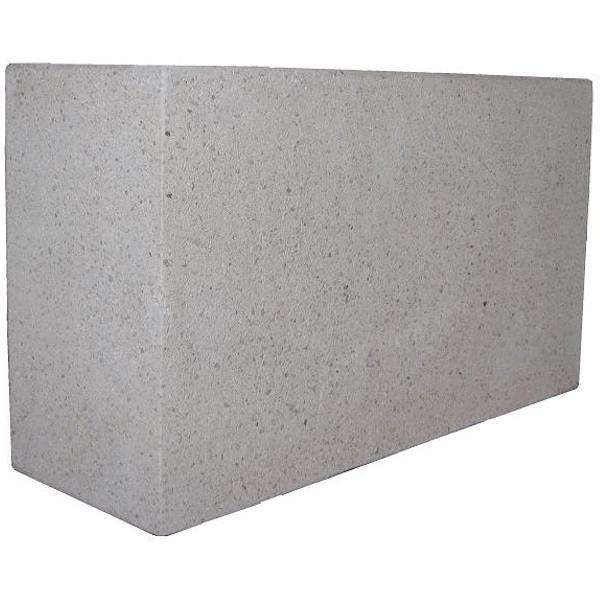 jardiniere beton cellulaire fabulous jardinire fibre l x l x h cm gris anthracite with. Black Bedroom Furniture Sets. Home Design Ideas