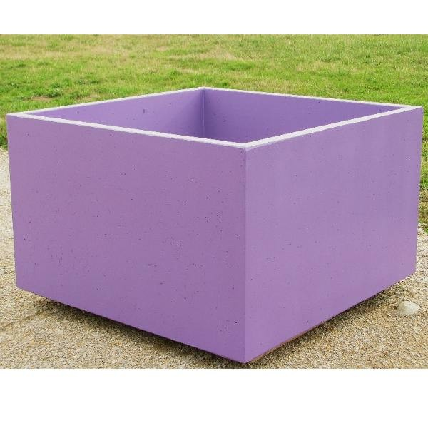 jardini re karomama bac fleur et jardini re b ton. Black Bedroom Furniture Sets. Home Design Ideas