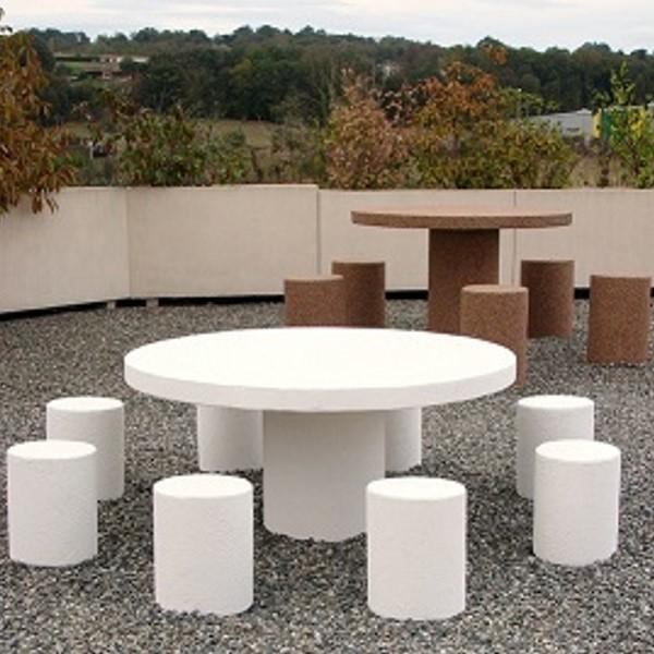 table pique nique enfants. Black Bedroom Furniture Sets. Home Design Ideas