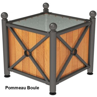 https://www.ansemble.eu/7797-thickbox/bac-a-palmier-acier-et-bois.jpg