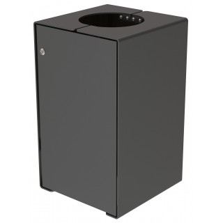 https://www.ansemble.eu/7856-thickbox/corbeille-kub-120-litres.jpg
