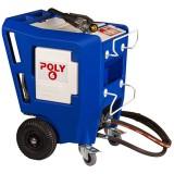 Polymair 6